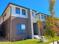22 Scarlet Beach Street, Bardia, NSW 2565
