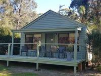 8/390 Mount Scanzi Road, Kangaroo Valley, NSW 2577