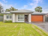 49 Station Street, Balmoral, NSW 2571