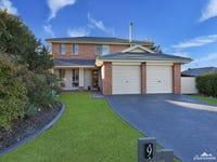 9 Riveroak Drive, Mardi, NSW 2259