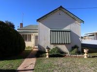 39 Coolamon Street, Ariah Park, NSW 2665