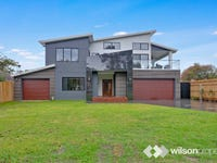 2 Berry Street, Traralgon, Vic 3844