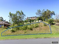 27 Glen Alpine Drive, Glen Alpine, NSW 2560