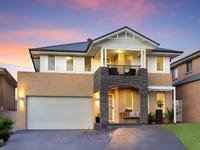 14 Madison Place, Schofields, NSW 2762