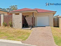 7 Yarraman Chase, Waterford, Qld 4133