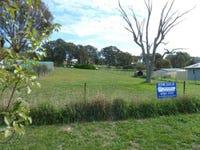 Lot 2, Yass Street, Rye Park, NSW 2586