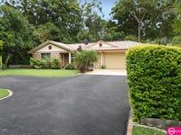 176 Heritage Drive, Moonee Beach, NSW 2450