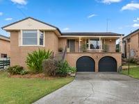57 Doris Ave, Woonona, NSW 2517