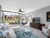 B301/106 Brook Street, Coogee, NSW 2034