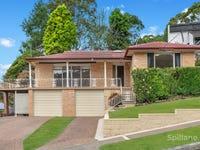 5 Nesbitt Close, Kotara, NSW 2289