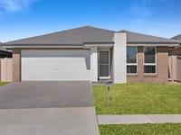 19 Harland Road, Spring Farm, NSW 2570
