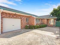 2/7 Piper Street, Woy Woy, NSW 2256