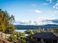 12 Trevally Terrace, Merimbula, NSW 2548