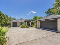 6 Hersden Court, Bonogin, Qld 4213