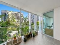 510/30 Festival Place, Newstead, Qld 4006