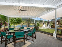 Villa 45/2-6 Lake Placid Road, Caravonica, Qld 4878