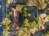 274 Eastern Valley Way, Middle Cove, NSW 2068