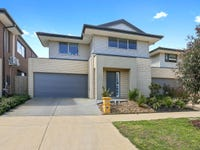 96 Armstrong Boulevard, Mount Duneed, Vic 3217
