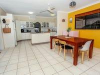 33 Verry Street, Mount Isa, Qld 4825