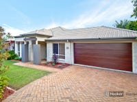 13 Gloucester Street, Waterford, Qld 4133