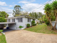 19 Stanley Lane, Gympie, Qld 4570