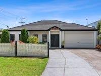 39 Coveside Avenue, Safety Beach, Vic 3936