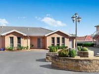 7/308 Princes Highway, Carss Park, NSW 2221