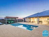 110 Rangeview Loop, Serpentine, WA 6125