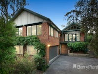 10 Stanley Street, The Basin, Vic 3154