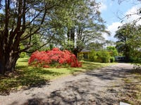 D2848 Princes Highway, Wandandian, NSW 2540