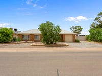 2 Gameau Road, Two Wells, SA 5501