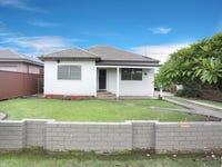 37 Veron Street, Fairfield East, NSW 2165