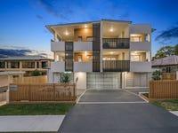 47 Hamson Terrace, Nundah, Qld 4012