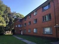 10/230 Newcastle Road, Jesmond, NSW 2299