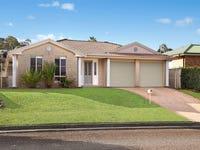 242 Cresthaven Avenue, Bateau Bay, NSW 2261
