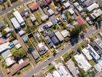 Lot 10/43 Brown Street, Redhead, NSW 2290
