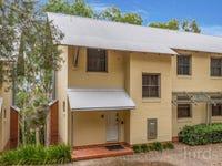 Villa 545 Cypress Lakes Resort, McDonalds Road, Pokolbin, NSW 2320