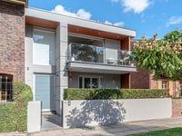 68 Kingston Terrace, North Adelaide, SA 5006