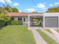 17 Corriston Crescent, Adamstown Heights, NSW 2289