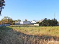 3 Gould Street, Kalbarri, WA 6536