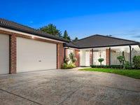 33 Bartlett Avenue, Croydon, Vic 3136
