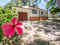 165 Bateau Bay Road, Bateau Bay, NSW 2261