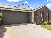 71b Mewburn Drive, Goulburn, NSW 2580