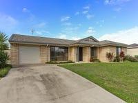 2B Babinda Court, Grafton, NSW 2460