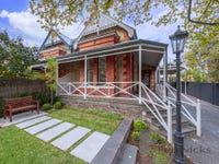 190 Barton Terrace, North Adelaide, SA 5006