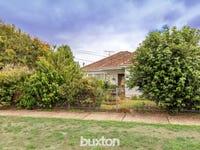 215 York Street, Ballarat East, Vic 3350