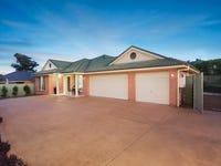 11 Helios Street, Woongarrah, NSW 2259