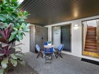 1/11 Norman Street, Annerley, Qld 4103