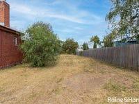 264 Piper Street, Bathurst, NSW 2795