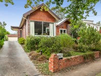 84 Through Road, Camberwell, Vic 3124